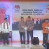 Debat Calon Gubernur DKI; Jokowi Janjikan Sistem dan Tata Kelola Pemerintahan yang Baik