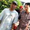 Basuki, Laskar Pelangi di Belantara Jakarta