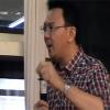 Rekaman Video BTP di Komnas Perempuan