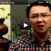 Video – Lebih Dekat Dengan Basuki