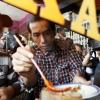 Jokowi Terbukti Perangi Korupsi