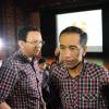 Jokowi Ajukan Cuti Kampanye