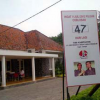 Jubir Jokowi-Basuki: Timses Bekerja Terkonsep