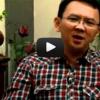 Video – Lebih Dekat Dengan Basuki (Bag Kedua)