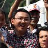 Tugas Ahok adalah Menangkan Joko Widodo sebagai Gubernur DKI