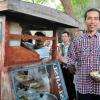 "Jokowi, Sosok Calon Gubernur yang ""Maknyus"""