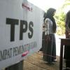Ribuan TPS Pilkada Jakarta Dinyatakan Rawan