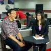 Ahok: Di Belitung Timur Saya Didukung 93 Persen Muslim
