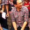 Jokowi-Ahok Paling Siap Lalukan Agenda Reformasi Birokrasi