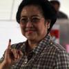 Megawati : Koalisi Setelah Hasil KPU