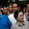 Taufiq Kiemas : Kemenangan Jokowi Cermin Kebhinekaan