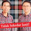 Visi, Misi dan Program Kerja Jokowi-Basuki