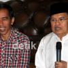 JK buka rahasia Jokowi