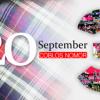 Putaran Kedua, 20 September Dijadikan Hari Libur