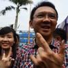 Isu SARA Dan Lain-Lain Terbukti Tak Pengaruhi Pemilih