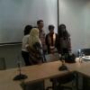 Jokowi-Basuki berkomitmen mendukung pemberian ASI eksklusif