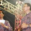 Jokowi Waspadai DPT 'Hantu'