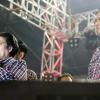 Megawati: Bila Rakyat Berkehendak, Tak Ada yang Bisa Menahan