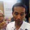 Ngebut Susun Program, Jokowi Perintahkan Dinas Presentasi