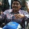 Dengar Suara Jokowi Saja Hermawan Sudah Bangga