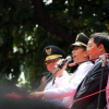 Pelantikan Jokowi-Basuki