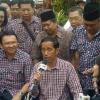 Mendagri: SK Jokowi Tinggal Diteken Presiden SBY