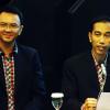 9 Stasiun Televisi Akan Siarkan Langsung Pelantikan Jokowi-Basuki