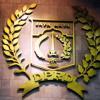 Hari Ini DPRD DKI Bahas Teknis Pelantikan Jokowi-Ahok