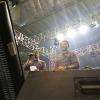 Siaran Langsung Pelantikan Jokowi-Basuki Inisiatif Televisi