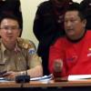 Video – Wagub Basuki T. Purnama menerima