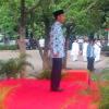 Video – Gubernur DKI Menjadi Inspektur Hari Sumpah Pemuda ke-84