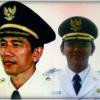 Pelantikan Jokowi-Basuki 15 Oktober