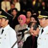 Biaya Penerimaan Langsung Gubernur dan Wagub Jakarta
