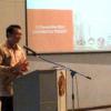 BTP Menghadiri Konferensi Nasional Teknik Sipil Ke-6
