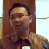 Video – Wagub Doorstop Dengan Wartawan, Kamis (08/11)