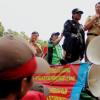 Ahok, Si Koboi Dari Belitung Timur