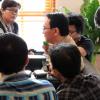 DKI Alokasikan APBD Pada Program Masyarakat