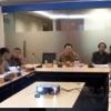 Video Kegiatan Pak BTP, Kamis (8/11)