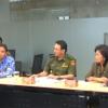 Video – Wagub BTP Puji Dinas Perumahan