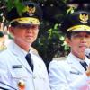 Biaya Penunjang Operasional Kepala Daerah DKI Jakarta