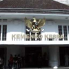 Video – Gubernur Menghadiri Rakor bersama Menko Kesra Terkait Normalisasi Ciliwung