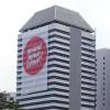 Jokowi Senang Pemprov DKI Jadi Model Pertama E-Audit