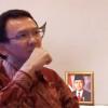 Video – Wawancara Informal Wagub Dengan Wartawan (16/12)