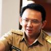 Bertemu Basuki, Dubes Singapura Tawarkan Bantuan Soal Tata Kota