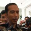 Jumat Gubernur Serahkan RAPBD 2013 ke DPRD