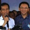 Jokowi-Basuki: Dari Daerah Menaklukkan Ibu Kota (Politik 2012)