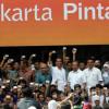 Jokowi Akan Evaluasi Penerapan KJP Selama 3 Bulan