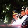 Basuki Siapkan Gebrakan 100 Hari Jakarta Baru