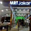Pak Jokowi Tak Nyerah Rayu Pemerintah soal MRT