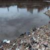 Wagub Siap Tambah Anggaran, Asal Kali Bersih